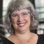 Picture of Jill Jacklitz