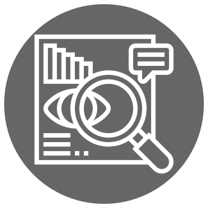 research placeholder icon